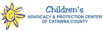 Children's Advocacy and Protection Center of Catawba County
