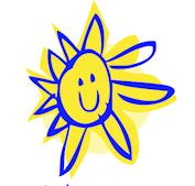 capc_sun
